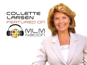 004-mlmnation-larsen-collette-header